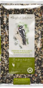 Audubon Park Perfect Balance Songbird Sunflower Seeds and Peanuts Bird Seed.png
