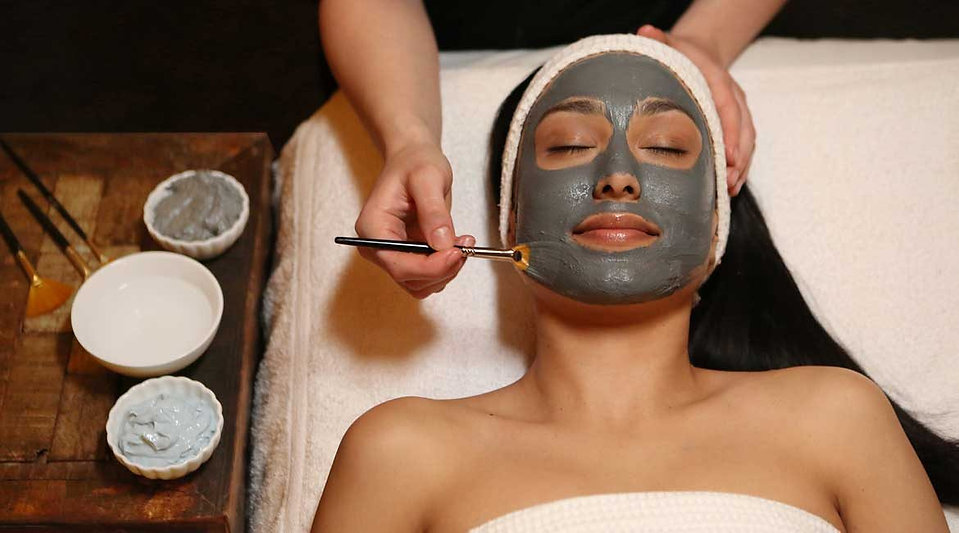 hand-stone-massage-1170x650.jpg