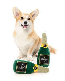 FZT24_2020_PlushToy_Champagne_Dog_2_2000x.jpeg