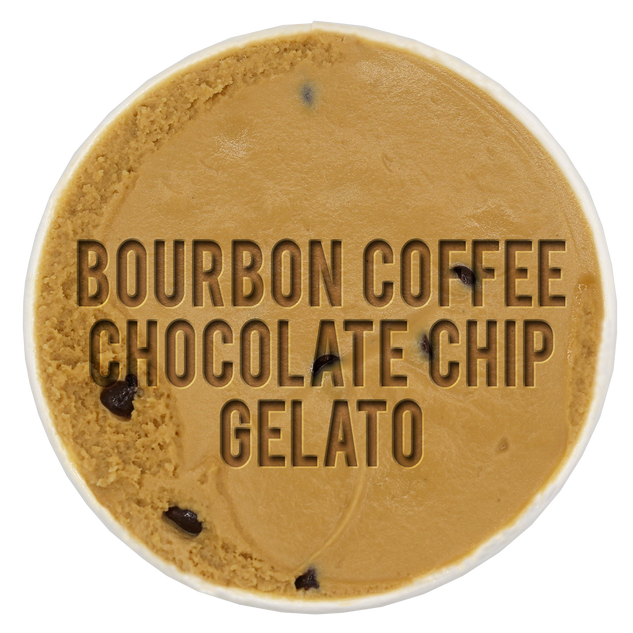 Bourbon Coffee.png