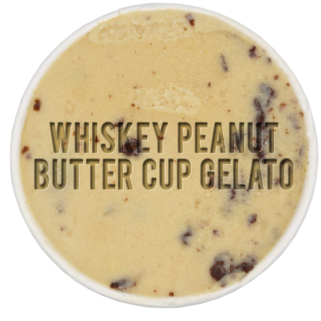 Whiskey Peanut Butter Cup Gelato.png