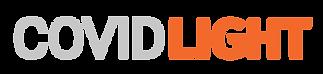 COVIDLight Logo-01.png