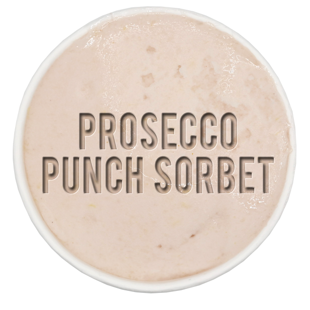 Prosecco Punch Sorbet.png