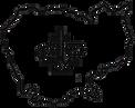 new hope logo_edited_edited_edited.png