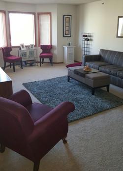 Livingroom 2016