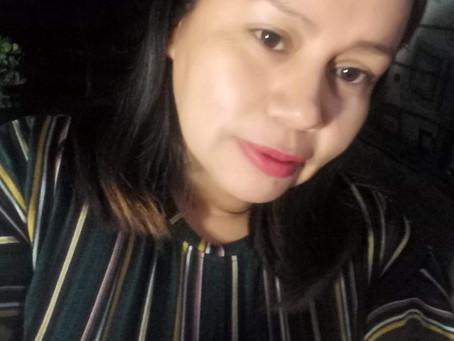"""""""Siempre fueron y serán parte de mi, sus recuerdos viven dentro de mi corazón"""" Olga Martínez R."""