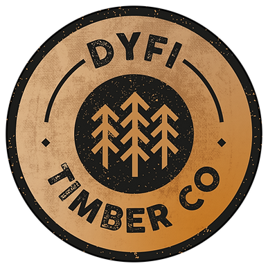 dyfi-timber_logo-rusty.png