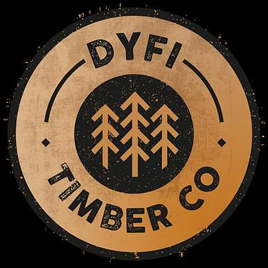dyfi-timber_logo-rusty.png