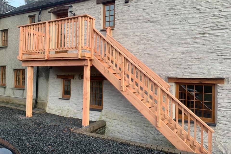 douglas stairs 2.jpg