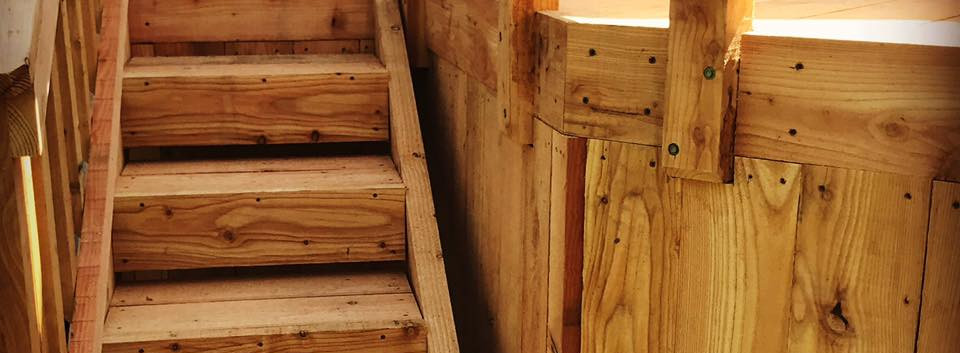 Larch deck and stairs.jpg