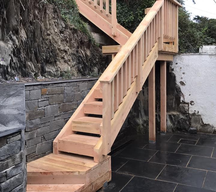 douglas stairs 1.jpg