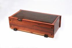 Wooden Humidor