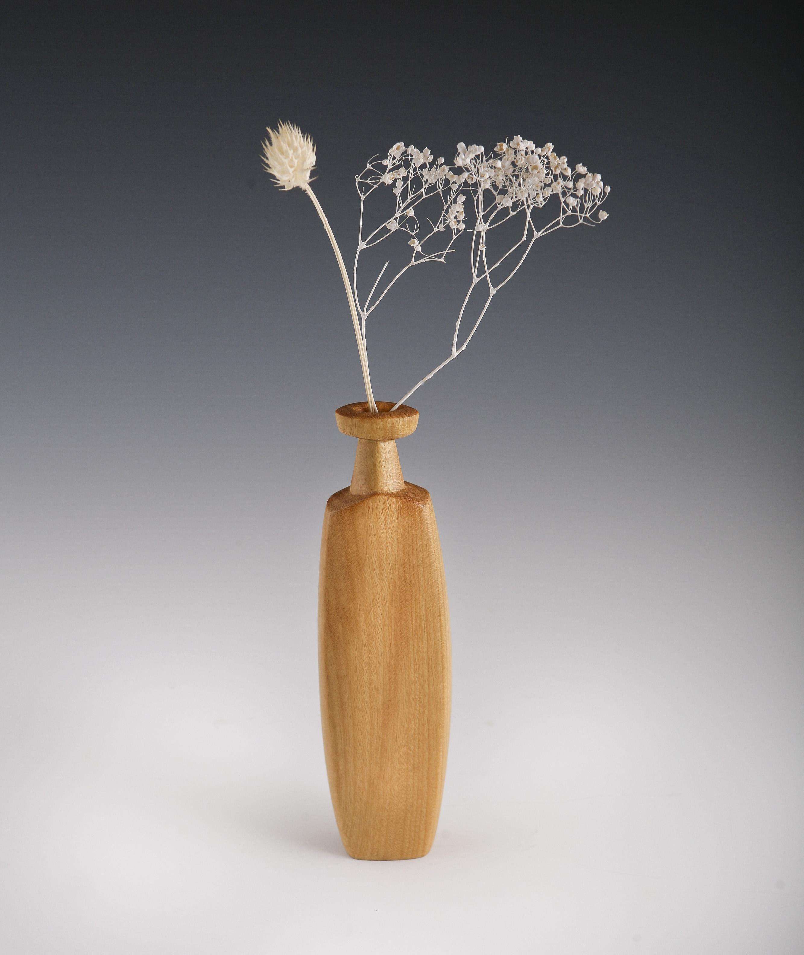 Weedpot vase , Incense holder