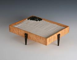 Table Top Zen Garden