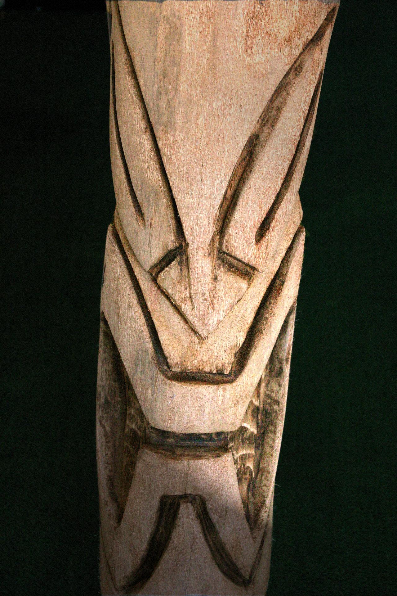 primitive+sculpture+1