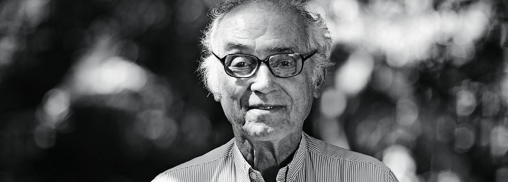 Arquiteto João Filgueiras Lima
