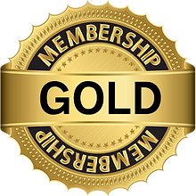 Gold-Membership - Copy.png