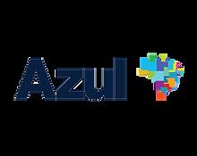 www.voeazul.com.br.png