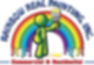 www.rainbowrealpainting.com.PNG