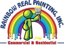 www.rainbowrealpainting.com.PNG
