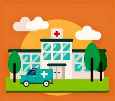 hospital-background-design_1300-102_edited.jpg