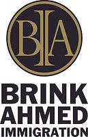 Brink_Ahmed_FINAL.jpg