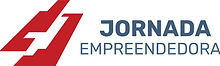 www.jornadausa.com.JPG