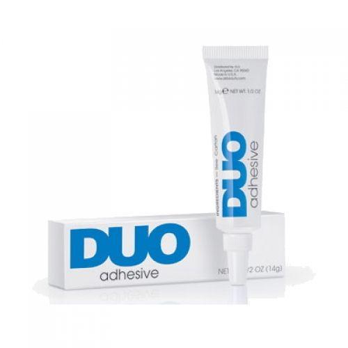 false lashes DUO glue.jpg
