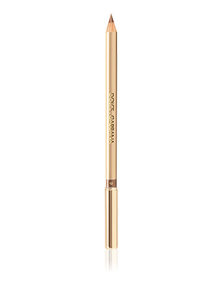 brown liner dolce and gabbana.jpg