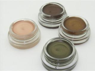 Drugstore Pick: Eye Shadow Primer