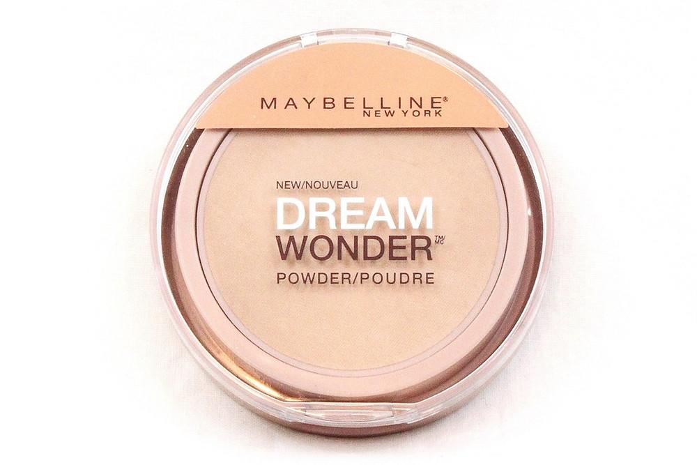 maybelline powder.jpg