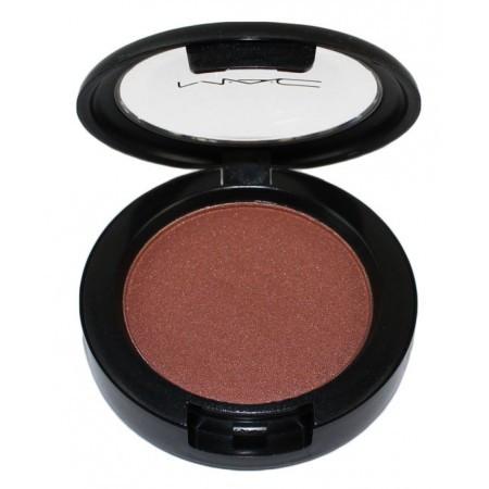 brown blush mac.jpg
