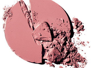 Drugstore Pick: BLUSH