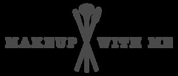 MUWM Logo-01.png
