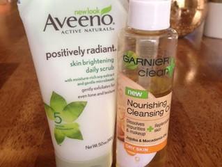 Drugstore Pick #14: Skincare matters MOST!
