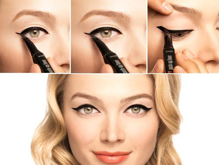 The liner you NEED