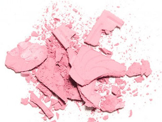Blush: YOU NEED IT. Start using it...stat.
