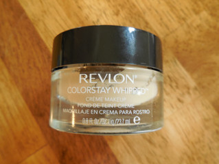 Drugstore Pick #12: Foundation = My obsession