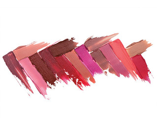 BOMB Drugstore Lips: Sticks, stains, glosses and everything in between.
