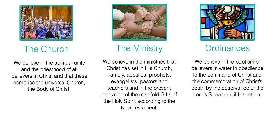 New Ground Ireland, church planting, pioneering. evangelism, mission, outreach