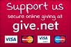 Give.netLarge.png