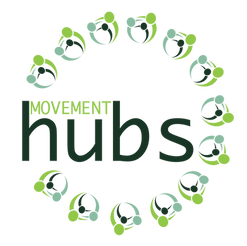 movementHUBS2.png