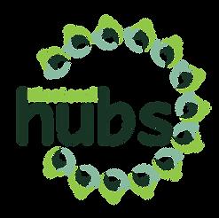 MissionalHUBS.png
