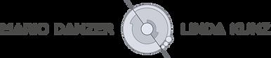 danzerkunz_logo_groß.png