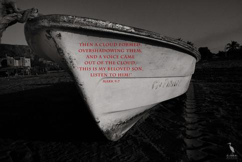 Mazatlan-boat-Mk9-7.jpg