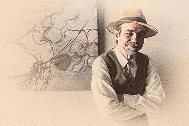 Stan-old-portrait.jpg
