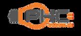Logo upgrade.png