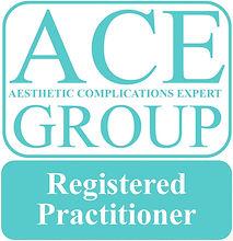Registered Practitioner.jpg