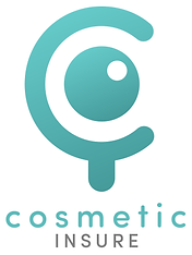 Cosmetic Logo (Portrait).png