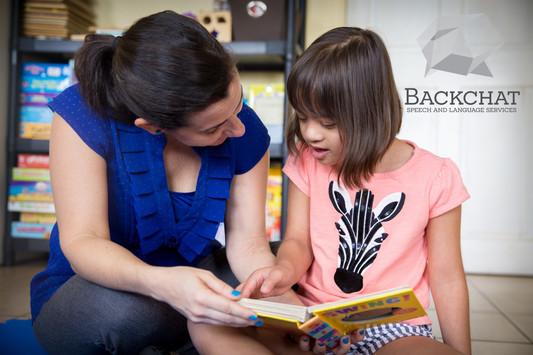 Speech and Language Disorders Are Experienced by Many Children—But Are Treatable